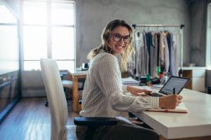 zakelijk krediet voor e-commerce bedrijven